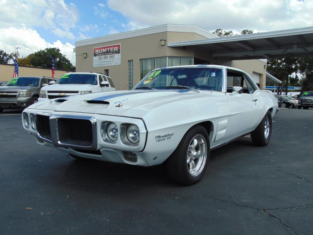 2002 Ford F 250 D07584 Sumter Cars And Trucks Inc Used 1969 Crew Cab 4x4 For Sale Pontiac Firebird Trans Am